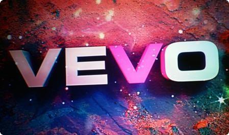 Youtube deverá adquirir parte da VEVO