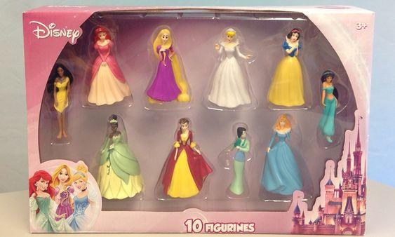 Ankle Socks Princess Snow White Cinderella Ariel Belle Elsa Jasmine Aladdin