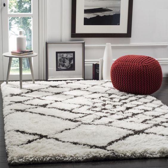 rug store toronto Roselawnlutheran