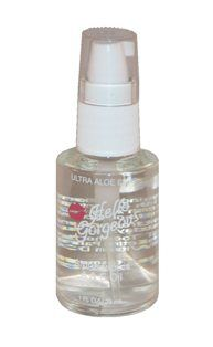 Customers rave about how Alpha Lipoic A&E Oil erases wrinkles around their eyes!