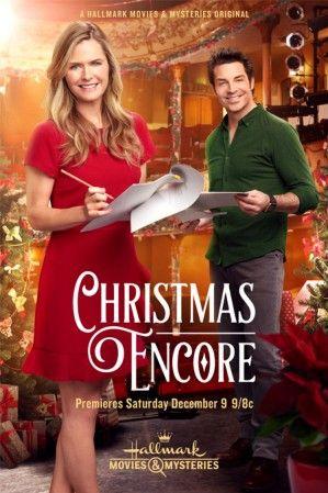 Noel Dilegi Christmas Encore Turkce Dublaj Izle Filmizle Hdfilmizle Turkcedublajizle Fullhdfilmizle Noel Filmleri Film Romantik Filmler