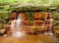 Yellow Springs Ohio - Bing Images