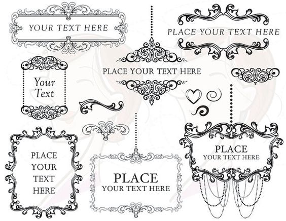 1000 ideas about victorian frame tattoos on pinterest framed tattoo