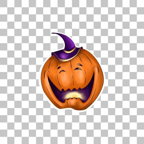 Jack O Lantern Pumpkin Png Image With Transparent Background In 2020 Pumpkin Png Jack O Lantern Png Images