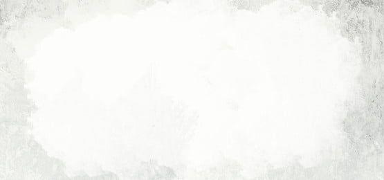 พ นหล งกระดาษ Parchment เน อกระดาษเก า Parchment Background Old Paper Paper Texture