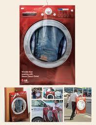 ideias criativas para lavanderias - Pesquisa Google