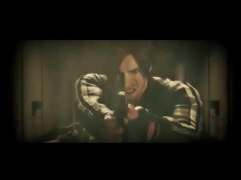 New Video Game Trailer Resident Evil 8 Reveal Trailer Ps4