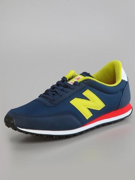 New Balance U410MNGR #NewBalance #Schuhe