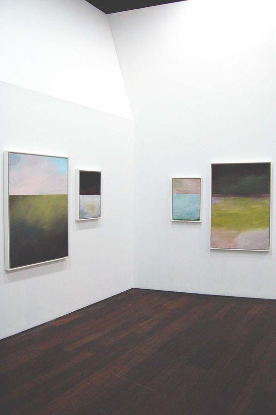 Works - Jordy Hewitt