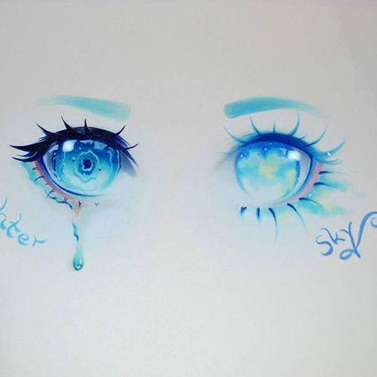Ways Ideas To Draw Manga Augen Zeichnen Augen Zeichnen Augenzeichnungen