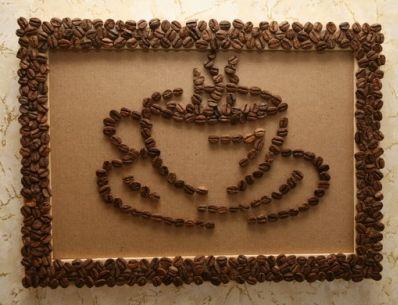 Плакат с шоколадками Подарки своими руками