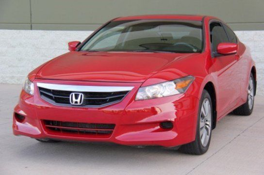 19+ Honda Accord For Sale Craigslist - Engine Wallpaper Blog