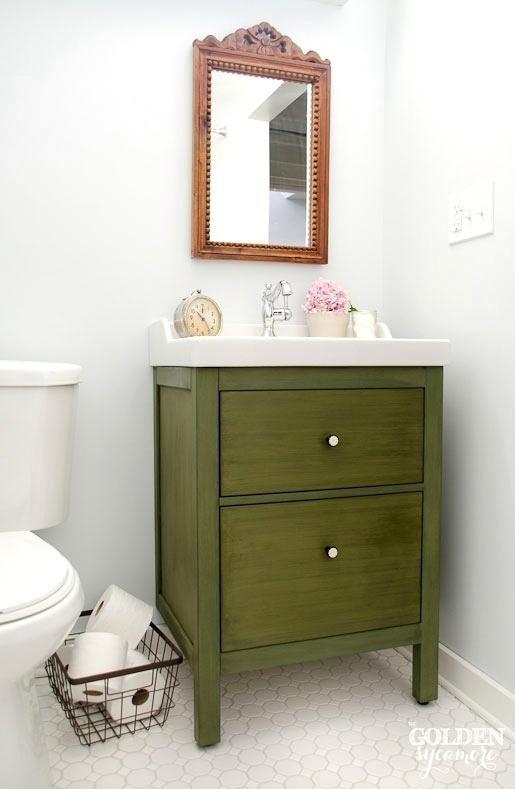 Badezimmer Eitelkeiten Deko Myoyun Org Ikea Badezimmer Badezimmer Ikea