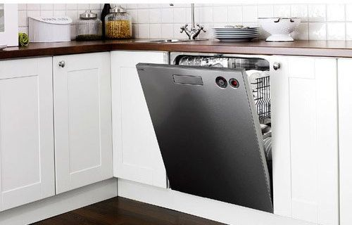 Never Forget These Tips While Designing Your Modular Kitchen Modular Kitchen Indian Kitchen Accessories Storage Kitchen Layout