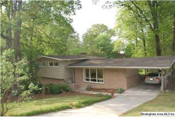 singles in homewood Quickly find your next place with photos, open houses, virtual tours on homefindercom with thousands of homewood homes for rent & homewood.