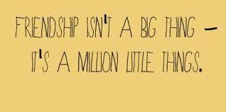 big little sayings - Google Search