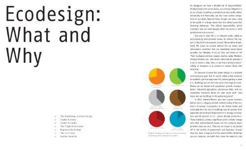 Sustainable Design A Critical Guide Architecture Briefs Sustainable Design Sustainability Architecture