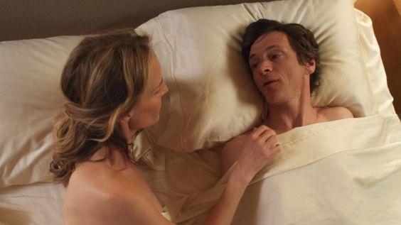 The Sessions (2012)   Film-Szenenbild