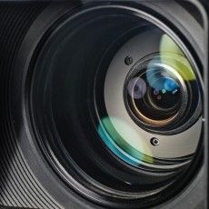 Videos im B2B-Marketing: Welcher Inhalt macht Kunden glücklich?