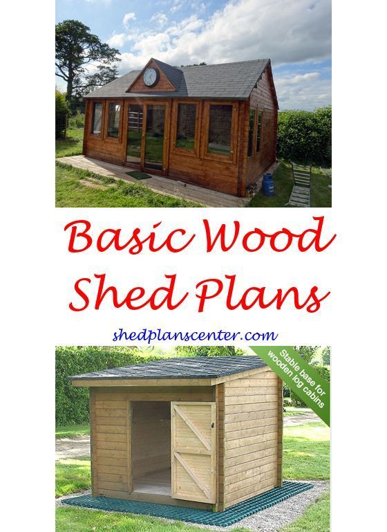 Poleshedhouseplans Livable Shed Plans 10x10 Hip Roof Shed Plans Howtobuildashedfreeplans Do I Need Planning Diy Shed Plans Building A Shed Shed House Plans