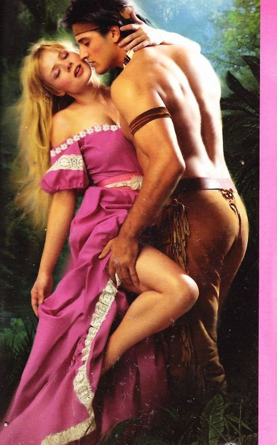 Harlequin Romance Book Cover Art : Savage flames by cassie edwards historical romance books