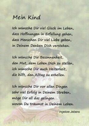 Meine Spruche Deko Fur Jahreszeiten Zitate Gedichte Und Spruche Youth Spruche Spruche Kinder Gedichte Und Spruche
