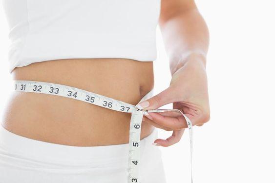 脂肪阻斷法