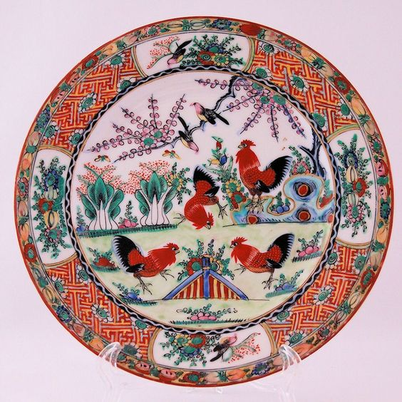 Ruby Lane Vintage And Chinese On Pinterest