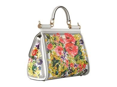 Image result for   dolce gabbana bengal