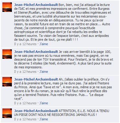 http://eric-lequien-esposti.com/blog/vos_avis/idc_jean-michel_archaimbault.html