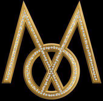 Madonna   Logo & Symbol   Pinterest   Madonna