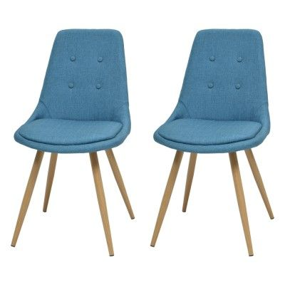 Chaise Pas Cher Gifi Chaises Pas Cher Chaise Chaise Scandinave