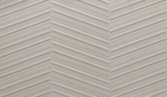 Spectra Parquet by Arte | Wall coverings / wallpapers ...