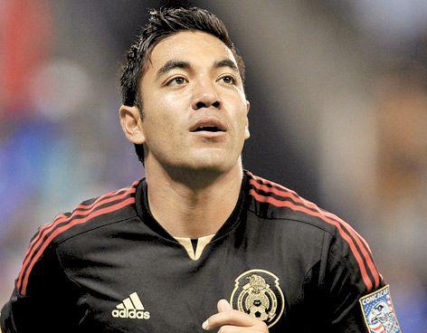 México va por el campeonato