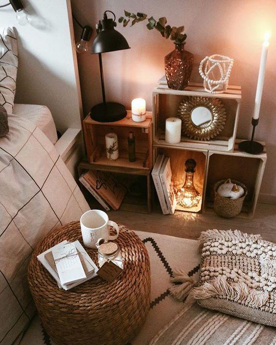 Pauline Dress Besancon Paulinedress Photos Et Videos Instagram Home Decor Joanna Gaines Decor Room Decor