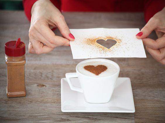 Como decorar a mesa do café da manhã para o Dia dos Namorados - Bem Estar - GNT: