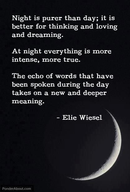 Gypsy Moon's Enchanted Chronicles...Donno what that is but I like the quote.