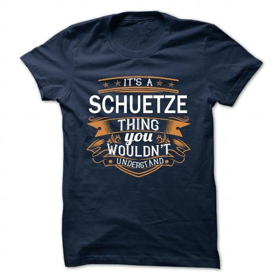 SCHUETZE - #gift bags #housewarming gift. SCHUETZE, inexpensive gift,husband gift. TAKE IT =>...