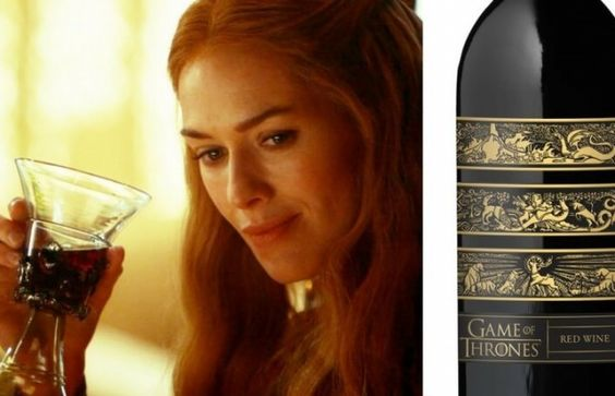 game of thrones wine feat (1)