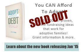 Fundraising stories, advice and resources.