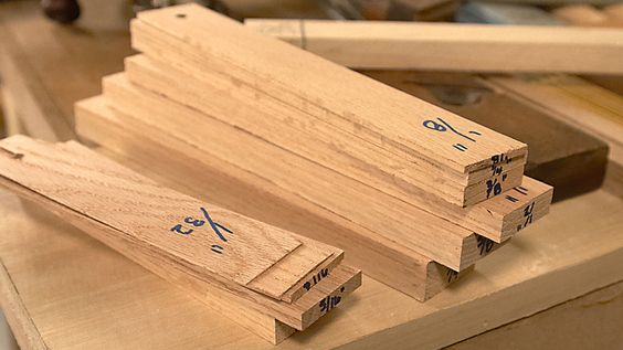 Small Beginner Wood Projects There are plenty of useful tips pertaining to your woodworking projects found at http://www.woodesigner.net