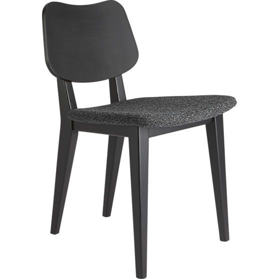 primary nocturnal chair in dining chairs bar stools