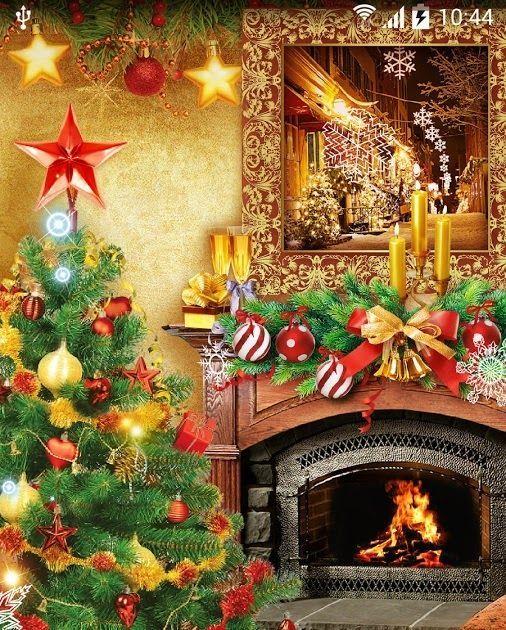 Paling Keren 23 Weihnachten Wallpaper Android Phone Empfohlene Top 10 Weihnachten Wa In 2020 With Images Christmas Wallpaper