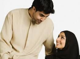 http://ummi-online.com/resep-rumah-tangga-harmonis-benarkah-rasa-cemburu-itu-ungkapan-cinta.html