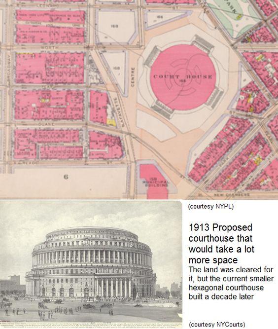 analysing 20th century history units 1&2 pdf