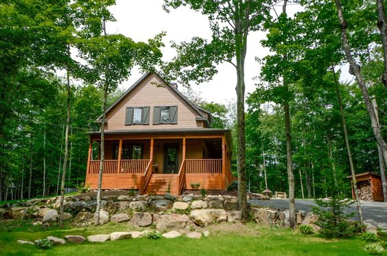 Two or more storey for sale 484 Rue des Pionniers Saint-Colomban, Laurentides