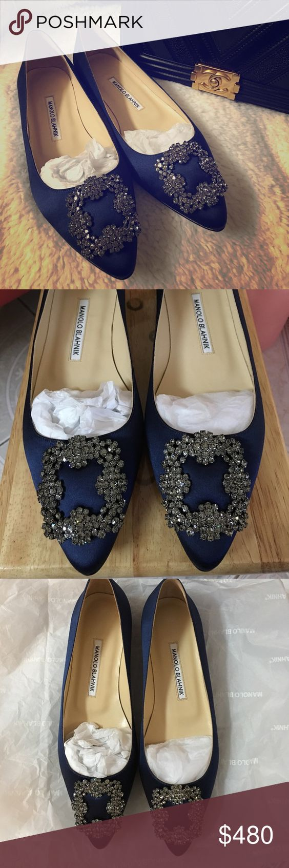 manolo blahnik shoes nordstrom rack