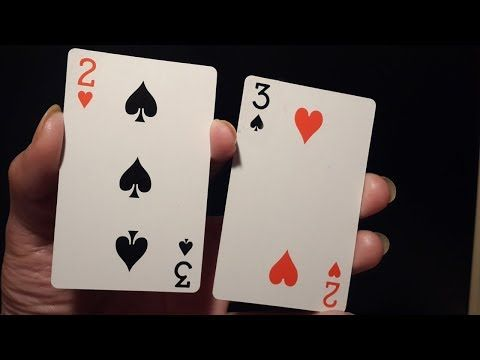 Awesome Magic Trick That Will Blow Your Mind Magic Tutorial 57
