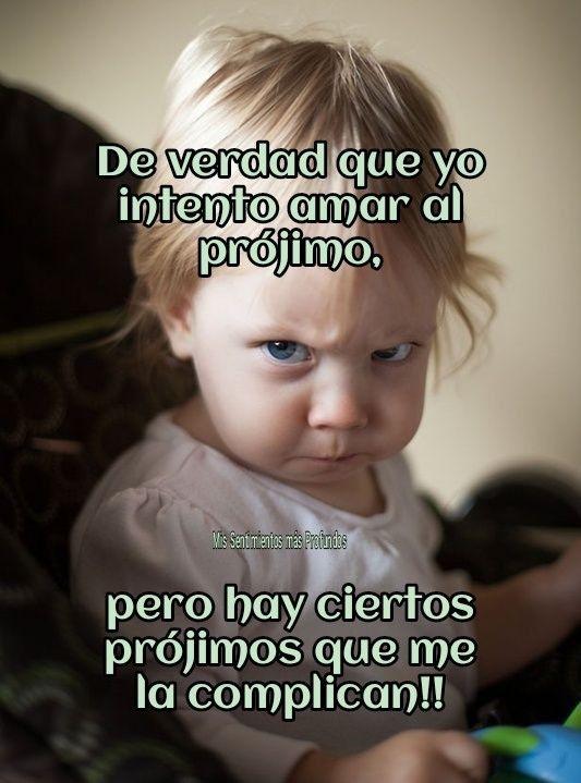 Pin By Naomy Martinez On Frases Spanish Inspirational Quotes Spanish Quotes Funny Funny Phrases