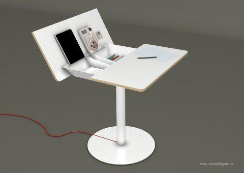 Modern und vielseitig: Neue Sekretäre für Ihr Büro zu Hause | Jobs- Berliner Zeitung